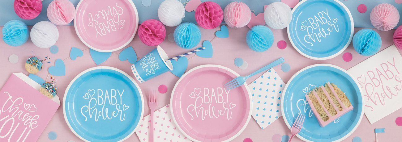 baby shower boy, baby shower accessories