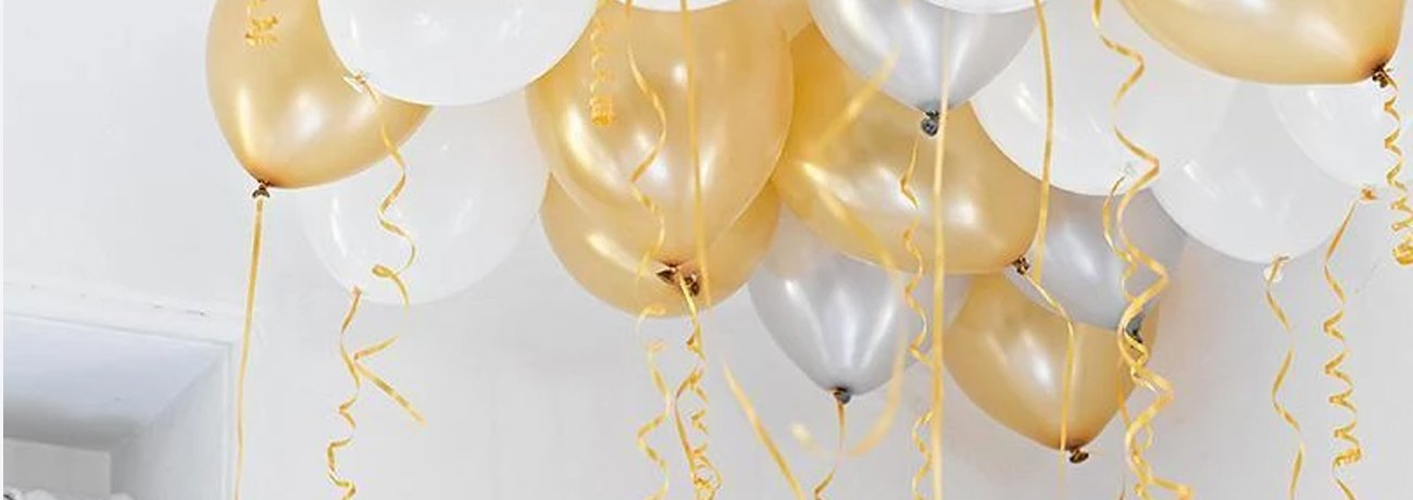 cheap balloons, latex balloons