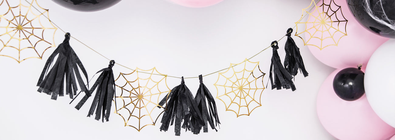 Halloween Hanging Decorations