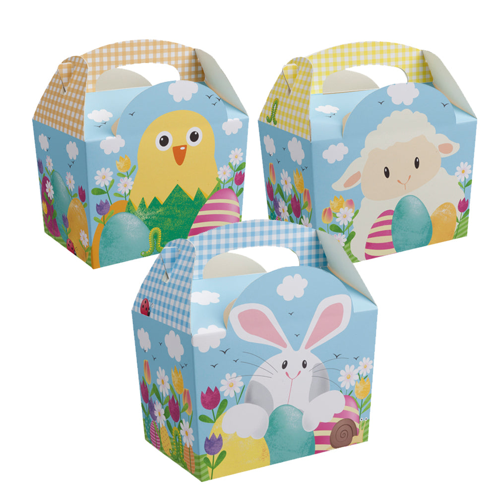 Easter Themed Party Box - Each