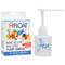 Ultra Hi-Float Solution - 5oz - For 50 Balloons