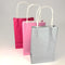 Pink Colours Paper Party Bags - Pack of 6