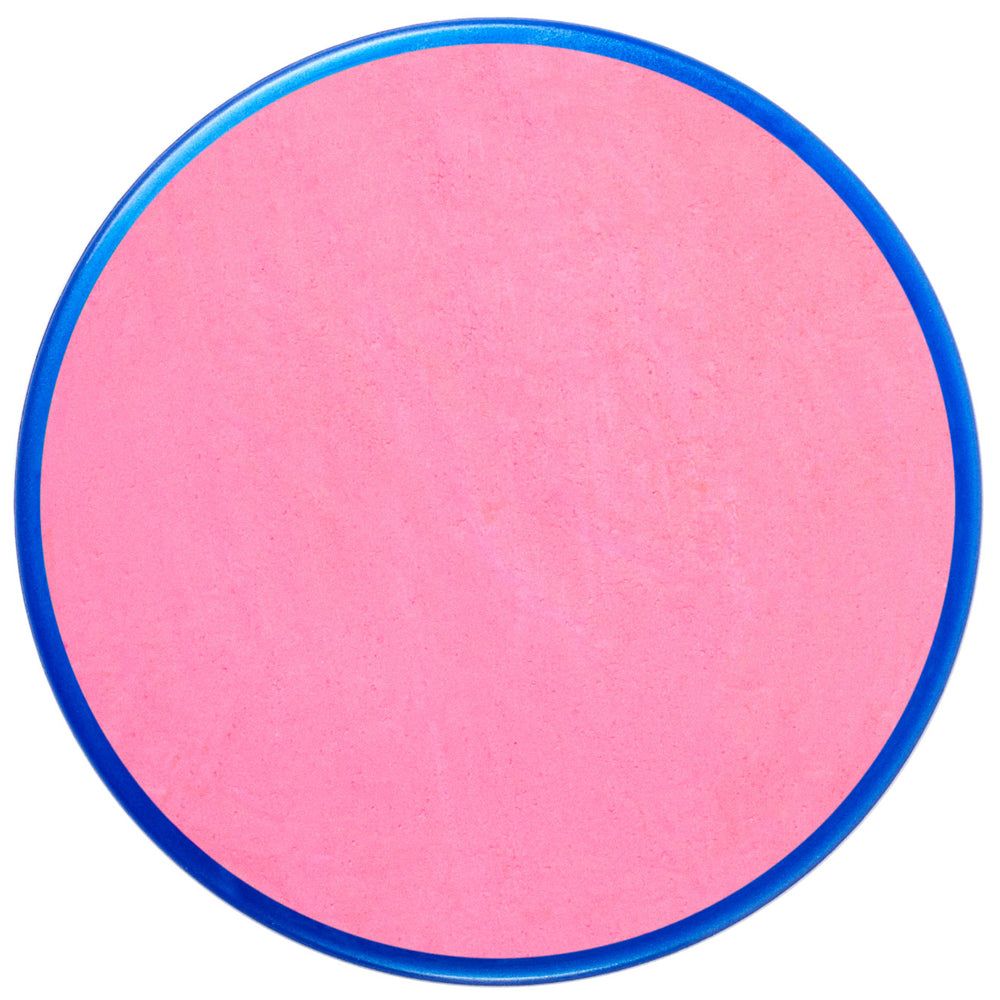 Snazaroo 18ml Pale Pink Face Paint