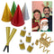 Christmas Dinner Novelties Pack