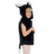 Children's Cat Tabard