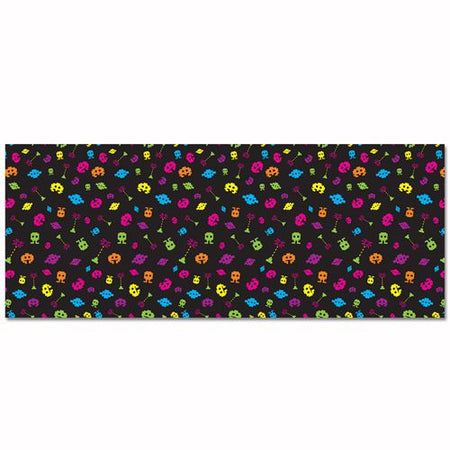 Click to view product details and reviews for 80s Backdrop 30ft X 4ft.