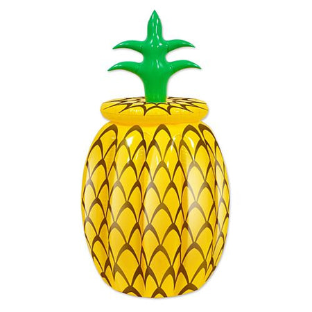 Click to view product details and reviews for Giant Inflatable Pineapple Drinks Cooler 914cm.