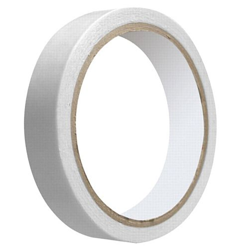 Double Sided Tape - 33m - Each