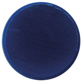 Snazaroo 18ml Dark Blue Face Paint