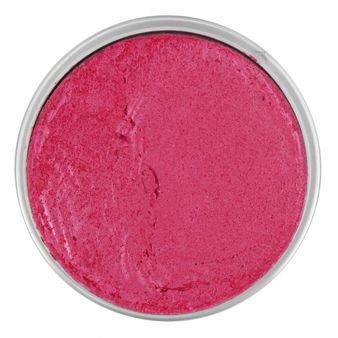 Snazaroo 18ml Sparkle Pink Face Paint