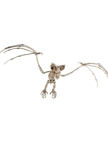 Bat Skeleton Prop - 72cm