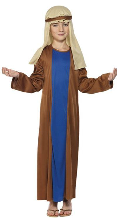 Children's Joseph Costume