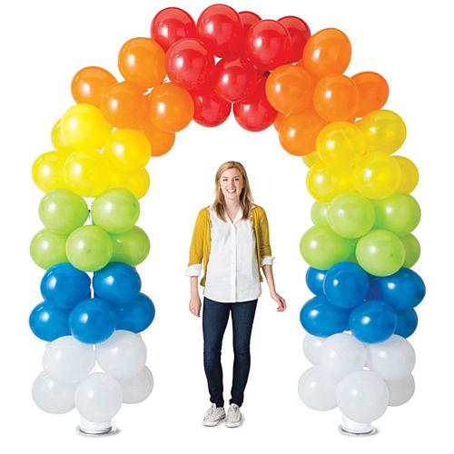 Balloon Arch Kit - 251.4cm