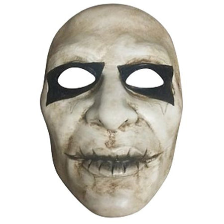 Click to view product details and reviews for Halloween Dilate Corpse Mask.