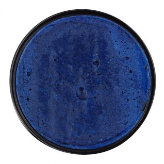 Snazaroo 18ml Metallic Blue Face Paint