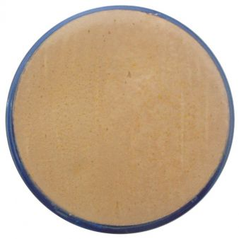 Snazaroo 18ml Beige Face Paint