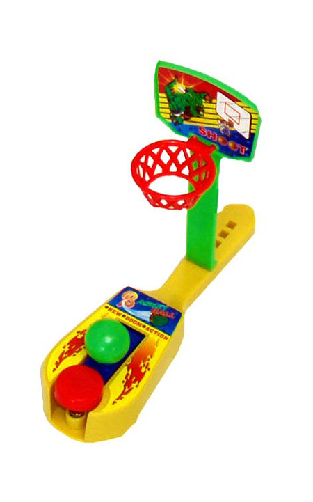 Click to view product details and reviews for Mini Basket Ball Game.