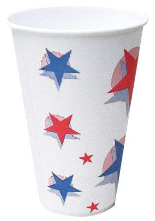 Combi Foodbox Cup - Each