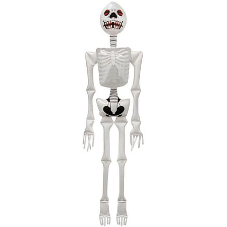 Inflatable Skeleton - 6ft