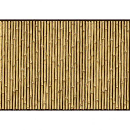 Click to view product details and reviews for Bamboo Room Setter 122m.