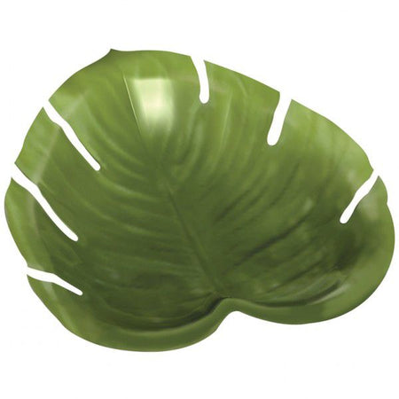 Tropical Jungle Platter - 35.5cm