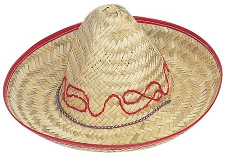 Click to view product details and reviews for Childs Sombrero.