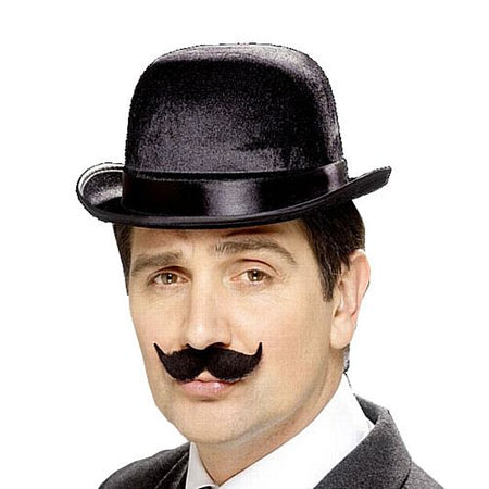 Click to view product details and reviews for French Investigator Moustache.