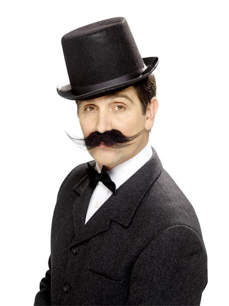 Click to view product details and reviews for Investigator Moustache.