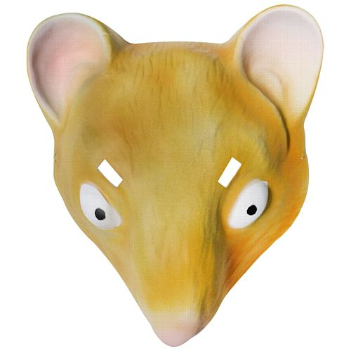 Adult Mouse/Rat Mask