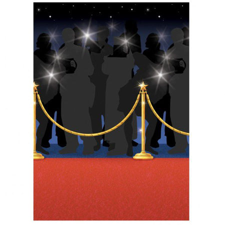 Click to view product details and reviews for Red Carpet Room Setter 122m.