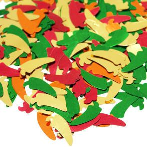 Click to view product details and reviews for Chilli Pepper Confetti 28g.