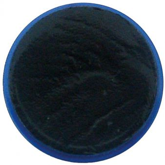 Snazaroo 18ml Black Face Paint