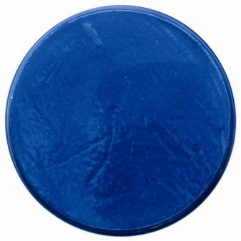 Snazaroo 18ml Royal Blue Face Paint