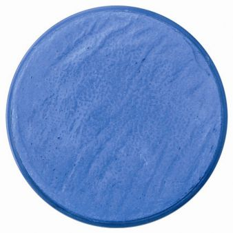 Snazaroo 18ml Sky Blue Face Paint