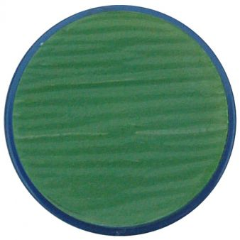 Snazaroo 18ml Grass Green Face Paint
