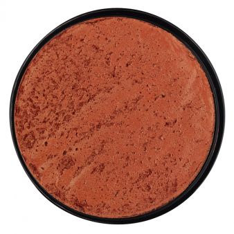 Snazaroo 18ml Metallic Copper Face Paint