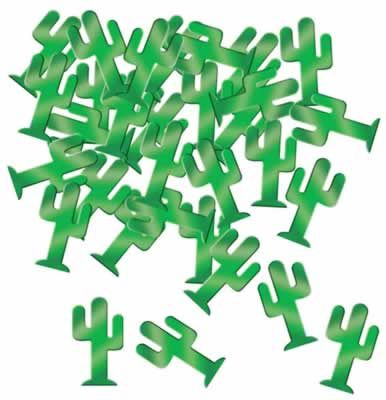 Click to view product details and reviews for Cactus Confetti.