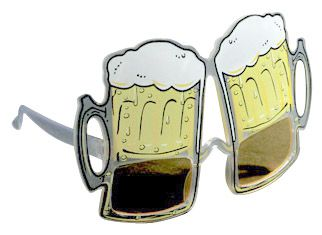 Click to view product details and reviews for Beer Mug Glasses.