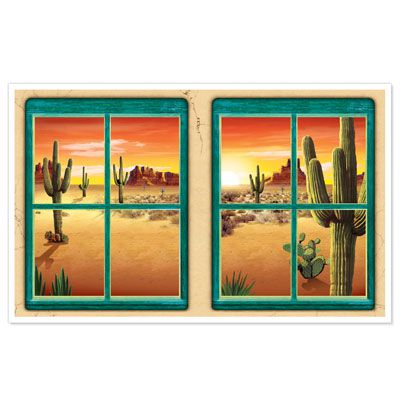 Click to view product details and reviews for Desert Insta View 157m.