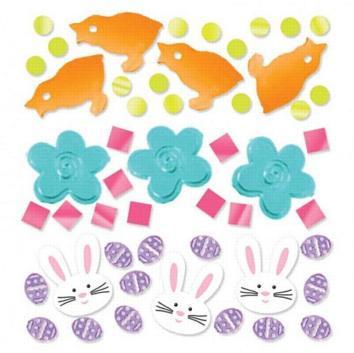 Easter Confetti Mix - 32g