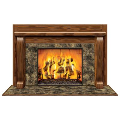 Click to view product details and reviews for Fireplace Insta View 157m.