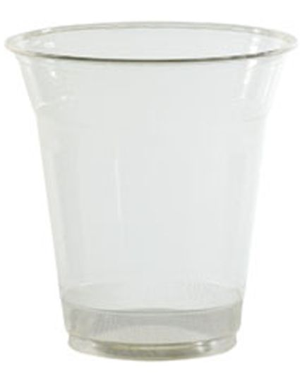 Bio-degradable 12oz Cold Cup - Each