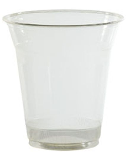 Bio-degradable 8oz Cold Cup - Each