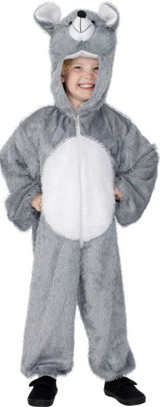 Click to view product details and reviews for Mouse Costume.