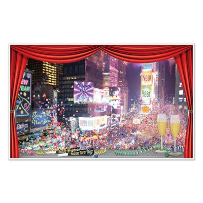 Click to view product details and reviews for New Year Insta View 157m.