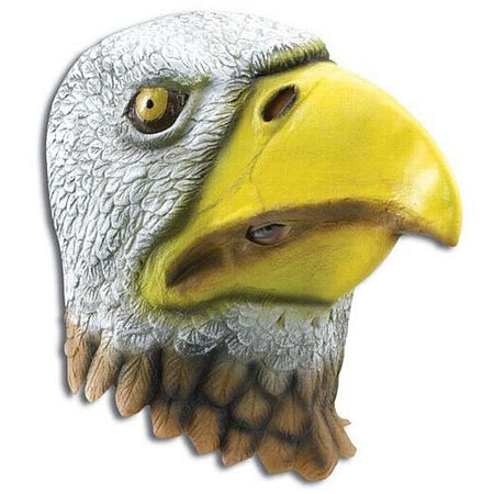 Eagle Bird Mask
