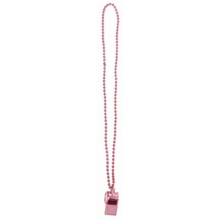 Click to view product details and reviews for Whistle Pink.