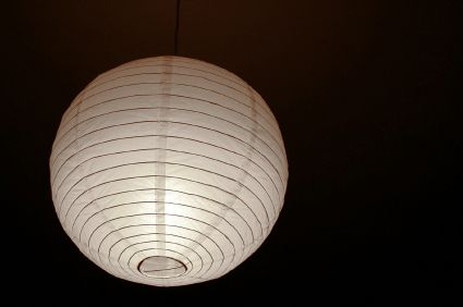 Decor Lites- Cool White x 10pcs