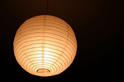Decor Lites- Warm White x 10pcs