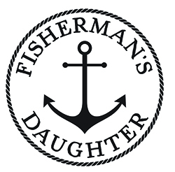 Fisherman's Daughter